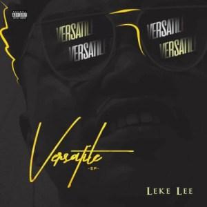 Leke Lee - Fake Ft. Davolee & Mr Bee